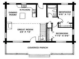 small home floorplans small home floorplans labomba info