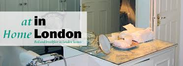 Bed And Breakfast In London At Home In London Zone 1 Central