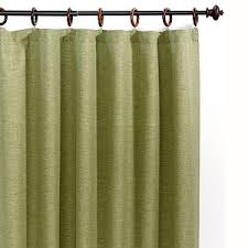 Green Curtains For Living Room by 60 Best Color Me Sage Green Images On Pinterest Colors Favorite