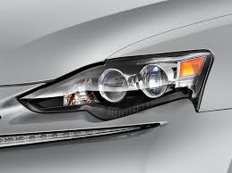 lexus 2 door sedan image 2016 lexus is 200t 4 door sedan headlight size 1024 x 768