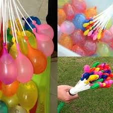 balloon bonanza stashdeal make your holi celebrations special with balloon bonanza
