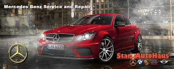cars mercedes star autohaus precision repair for european cars mercedes
