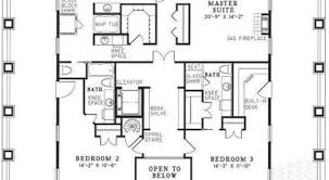 plantation home floor plans 27 plantation home plans 301 moved permanently airm bg org