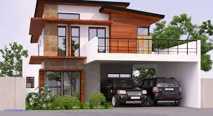 house design lovely house design for small houses philippines best