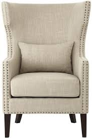 upholstered accent chairs living room stunning living room with upholstered accent chairs with arms espan us