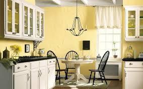 kitchen good looking kitchen room colors kitchens 3 kitchen room