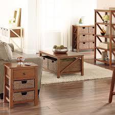 Bedroom Sets Jysk Bedroom Furniture Pic
