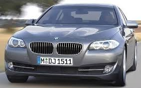 2011 bmw 5 series problems used 2011 bmw 5 series for sale pricing features edmunds