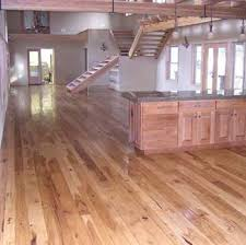 best types of hardwood floors flooring types royal wood flooring