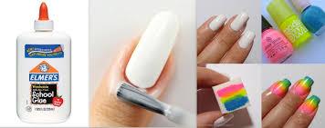 style sense moments beauty 3 nail hacks you need to know