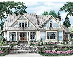 frank betz house plans newest plans frank betz associates craftsman home plan house