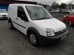 ford transit diesel for sale used white ford transit 2006 diesel connect 1753 cc low panel