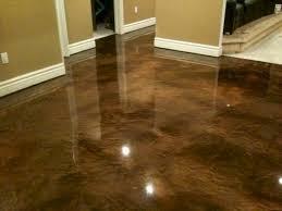 24 best basement floor images on pinterest basement flooring