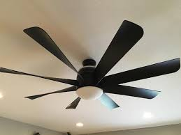 Monte Carlo Turbine 56 In Rubberized White Ceiling Fan 8tnr56rzwd