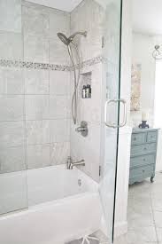 Bathroom Shower Tub Ideas Colors 104 Best Home Niche For Bath Shower Tub Images On Pinterest