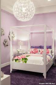 chambre ikea fille luminaire chambre fille ikea ouistitipop