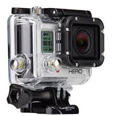 target go pro black friday gopro hero3 white edition camcorder only 199 free 40 target