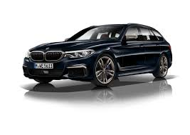 2018 bmw m550d xdrive review top speed