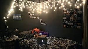 White Lights For Bedroom White Bedroom Lights Bedroom String Lights Warm White Bedroom