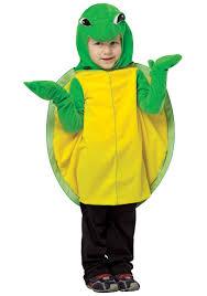 toddler turtle costume halloween costumes