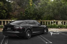 s most expensive most expensive tesla model s in the costs 175 000 on ebay