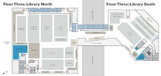 georgia southern housing floor plans floor maps georgia state university library