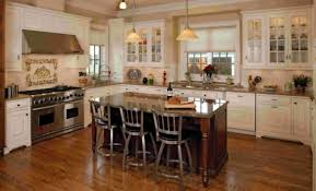 Small Kitchen Island Plans Kitchen Amazing Small Kitchen Island Designs Ideas Plans Cool