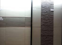 bathroom feature tile ideas bathroom sinks 14 bathroom feature tiles for walls design