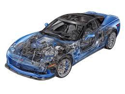 corvette zr1 engine chevrolet corvette zr1 specs 2008 2009 2010 2011 2012 2013
