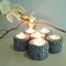 18 creative candle ideas style motivation