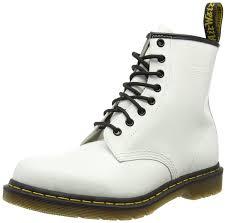 doc martens womens boots australia caterpillar womens boots australia to choose the best products