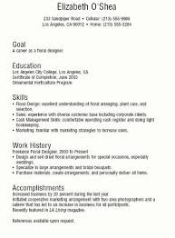 Personal Care Worker Resume Sample by 461 Best Job Resume Samples Images On Pinterest Job Resume