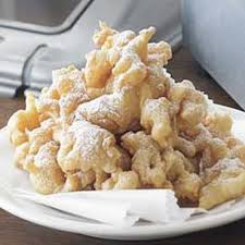 calories in a funnel cake funny cakes