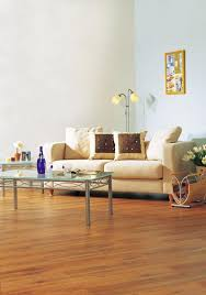 141 best laminate flooring finfloor images on