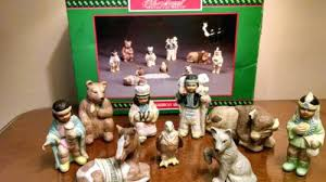 house of lloyd christmas around the world house of lloyd christmas around the world house of around the