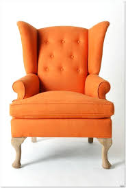 Affordable Chairs Design Ideas About Tall Wingback Chair Design Ideas 48 In Noahs Bar For Your