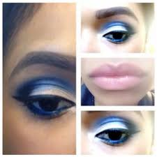 makeup artist in the bronx top 3 makeup artists in yonkers ny gigsalad