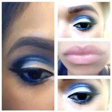 makeup artist in the bronx hire makeup artist tatian oneill makeup artist in bronx new york