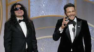 wiseau reveals what he would have said on stage at the golden globes