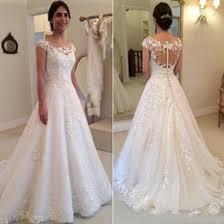 wedding dresses on a budget discount western wedding dresses 2018 western