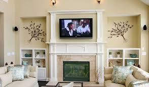 wallpaper design for home interiors excellent wallpaper design for living room wall ideas home
