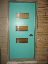 modern front full image for trendy colors front doors for home 26