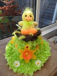 Easter Hat Decorations by Easter Hat Ideas All About Nothing Part 11