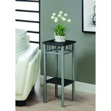 plant stand walmart plant stand staggeringtand for indoor plants