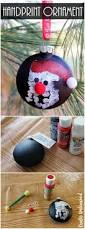 311 best u0027tis the season images on pinterest christmas ideas