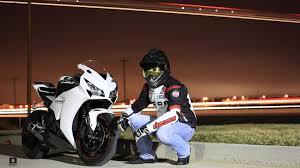 honda rr motorcycle honda mizshift honda cbr 1000 rr motorcycle wallpaper no