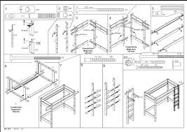 how to assemble ikea desk how to build flat pack furniture flat pack furniture assembly services