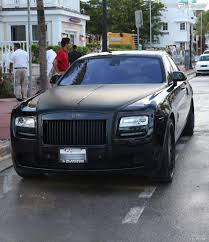 roll royce drake kanye west rolls royce u2013 images free download