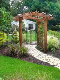 garden trellis design diy garden trellis design and construction