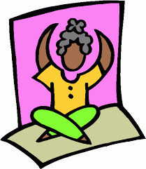 start button clipart cliparthut free clipart free clipart yoga image 6057